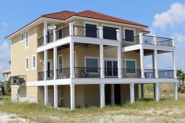3229 Sea Horse Cir., Gulf Shores, AL 36542 Photo 28