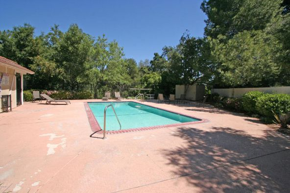 29712 Windsong Ln., Agoura Hills, CA 91301 Photo 37