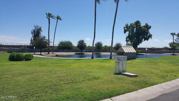 11275 N. 99th Avenue, Peoria, AZ 85345 Photo 20