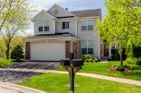 Home for sale: 12781 West Sanctuary Ln., Lake Bluff, IL 60044