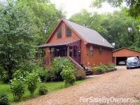 Home for sale: 18551 Sap Ln., Warsaw, MO 65355