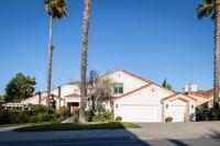 Home for sale: 808 Greystone, San Luis Obispo, CA 93401