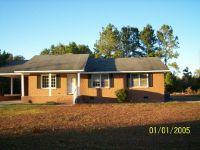 Home for sale: 3349 Oak Grove Church Rd., Manning, SC 29102