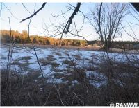 Home for sale: Lot 3 Hwy. B, Eau Claire, WI 54701