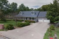 Home for sale: 1983 West Finley Avenue, Ottumwa, IA 52501