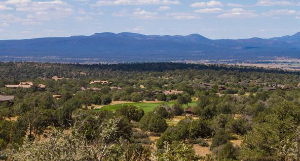 14855 N. Hazy Swayze Ln., Prescott, AZ 86305 Photo 14