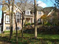 Home for sale: 28 Ridge Rd., Barrington Hills, IL 60010