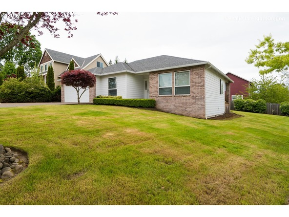 2428 Pansy Ct., Forest Grove, OR 97116 Photo 12