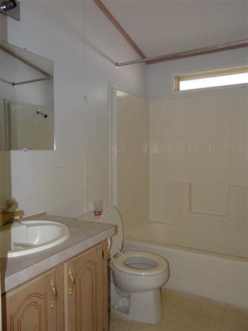 12138 E. 36th St., Yuma, AZ 85367 Photo 37