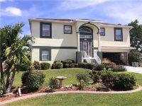 Home for sale: 3439 Palometa Dr., Hernando Beach, FL 34607
