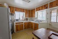 Home for sale: 260 Prescott Ln., Santa Maria, CA 93455