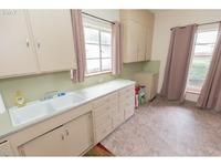 Home for sale: 1060 S.E. Oak St., Hillsboro, OR 97123