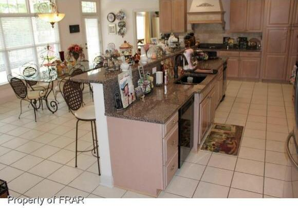 6479 Summerchase Dr., Fayetteville, NC 28311 Photo 8