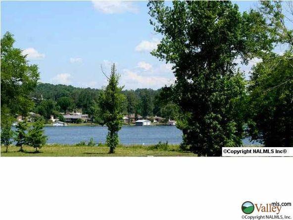 115 Lake Creek Dr., Guntersville, AL 35976 Photo 15