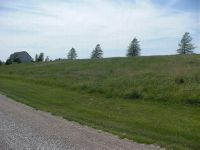 Home for sale: Lot 15 St. Ann's. View, Riverside, IA 52327