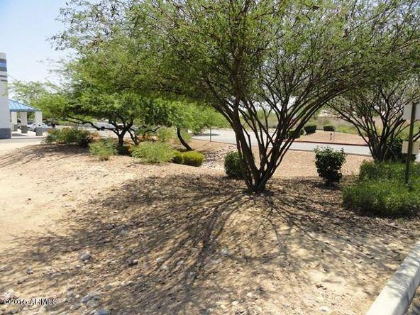 19500 N. 83rd Avenue, Peoria, AZ 85382 Photo 8