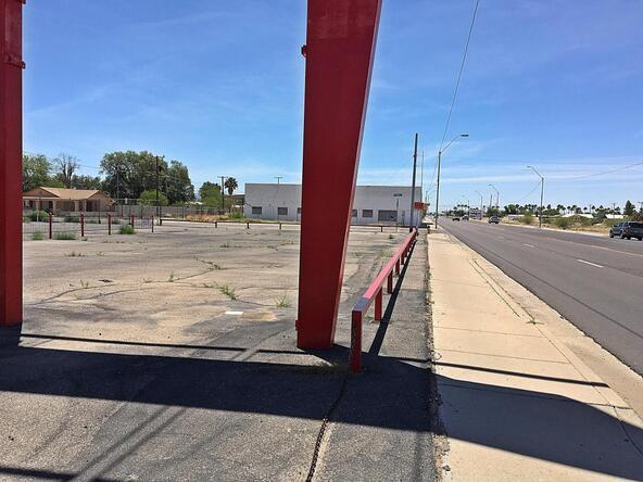 643 S. Arizona Blvd., Coolidge, AZ 85128 Photo 6