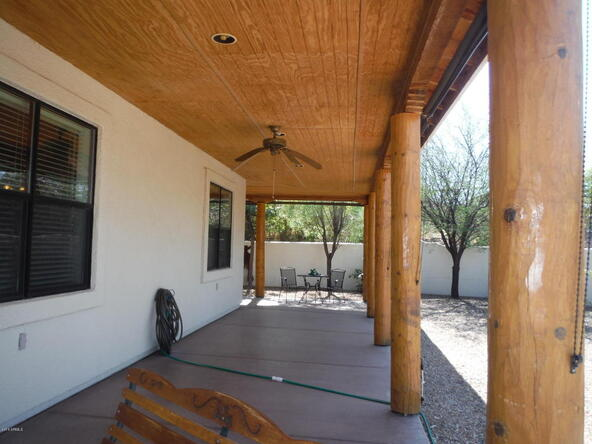35100 S. Antelope Creek Rd., Wickenburg, AZ 85390 Photo 37