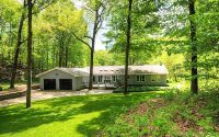 Home for sale: 429 Lake Dr., Clinton, NY 12572