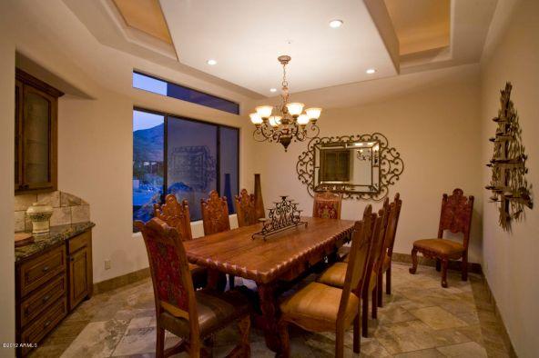 11424 E. Sand Hills Rd., Scottsdale, AZ 85255 Photo 14