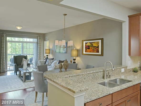 510 Quarry View Ct. #105, Reisterstown, MD 21136 Photo 35