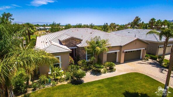 60500 Living Stone Dr., La Quinta, CA 92253 Photo 64