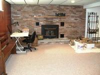 Home for sale: 20 Maple Ave., Wayne, NJ 07470