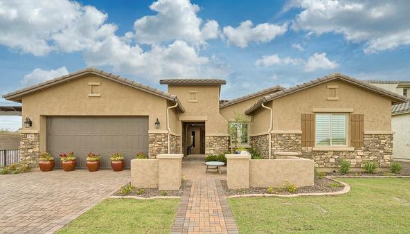 9746 W. Rowel Rd., Peoria, AZ 85383 Photo 8