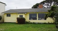 Home for sale: 2625 N.W. Inlet, Lincoln City, OR 97367