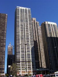 Home for sale: 400 East Ohio St., Chicago, IL 60611