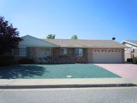 Home for sale: 26501 Fordham Dr., Menifee, CA 92586