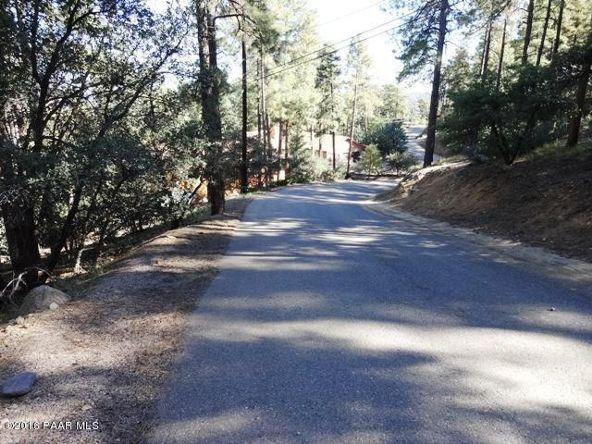 1037 N. Turkey Run, Prescott, AZ 86305 Photo 18