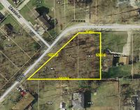 Home for sale: Tbd Tee St., Knox, IN 46534