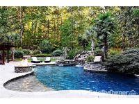 Home for sale: 220 Briarwood Ln., Canton, GA 30114