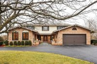 Home for sale: 1435 Saunders Rd., Riverwoods, IL 60015