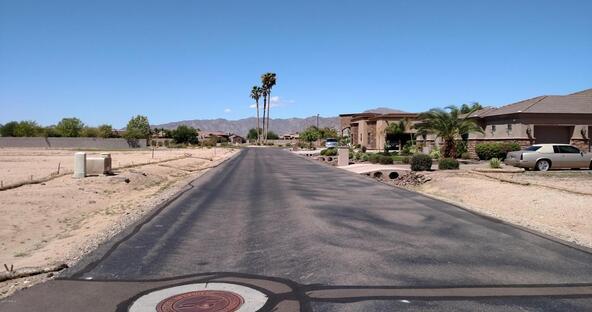 18130 W. Rancho Dr., Litchfield Park, AZ 85340 Photo 7