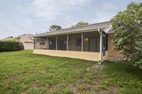 Home for sale: 45 Fortune Ln., Palm Coast, FL 32137