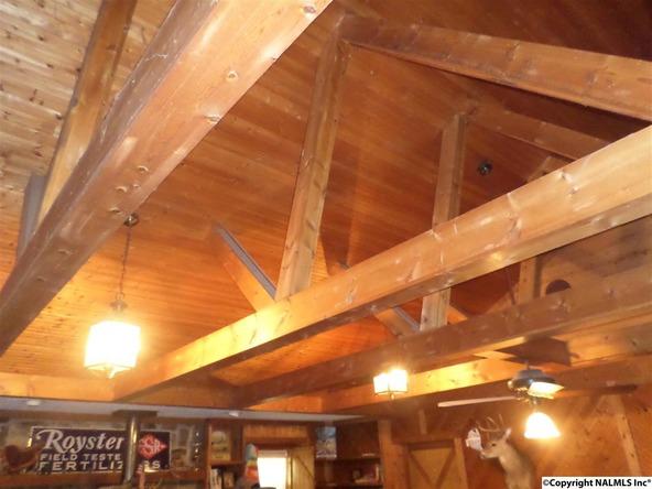 600 County Rd. 650, Cedar Bluff, AL 35959 Photo 6