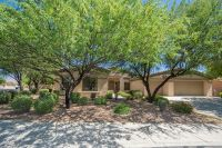 Home for sale: 11940 N. Verch Way, Tucson, AZ 85737