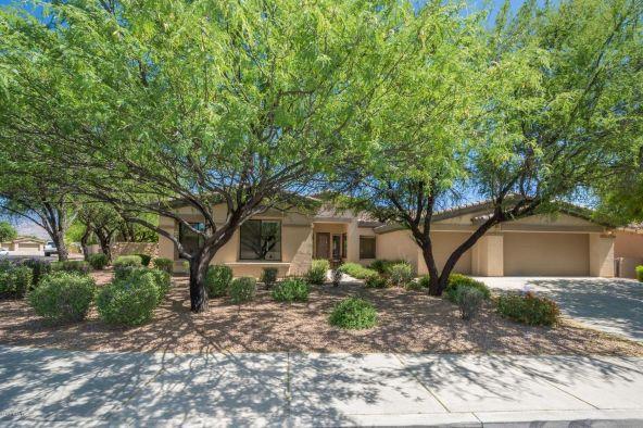 11940 N. Verch Way, Tucson, AZ 85737 Photo 1