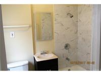 Home for sale: 6013 Maywood Avenue, Huntington Park, CA 90255