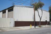 Home for sale: 8831 Cedar Avenue, Bellflower, CA 90706