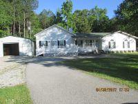 Home for sale: 2371 Strickland Rd., Concord, GA 30206