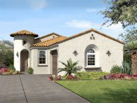 Home for sale: 10653 E. Hawk Ave., Mesa, AZ 85212