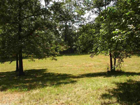 106 Ball Park Rd., Mount Ida, AR 71957 Photo 9
