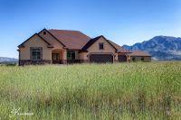 Home for sale: 1348 E. 300 N., New Harmony, UT 84757