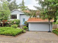Home for sale: 17415 159th Ave. S.E., Renton, WA 98058