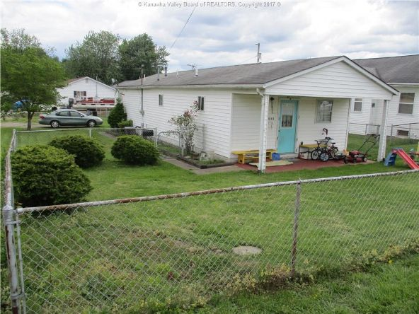1015 Washington St., Ravenswood, WV 26164 Photo 1