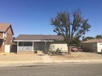 Home for sale: 737 E. Pleasant St., Coalinga, CA 93210