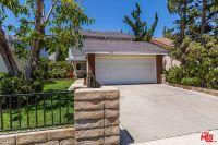 Home for sale: 5669 Slicers Cir., Agoura Hills, CA 91301